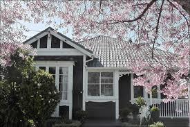 outdoor marvelous craftsman interior paint colors paint colors