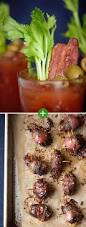 253 best party food images on pinterest recipes kitchen and