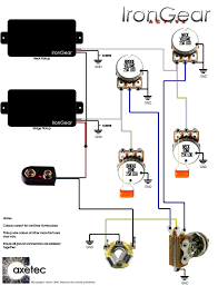 series wiring diagram ibanez ibanez rg450dx wiring diagram odicis