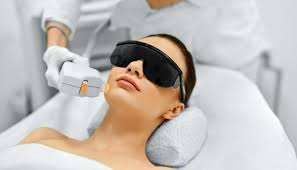 intense pulsed light therapy how does intense pulsed light ipl treatment work art of