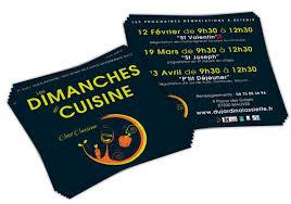 3 fr cote cuisine franckab fr portfolio réalisation épicerie côté cuisine