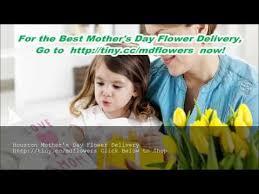 Flower Delivery Houston Les 25 Meilleures Idées De La Catégorie Flower Delivery Houston