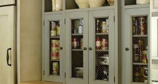 preservation cabinet doors tags kitchen cabinet packages glass