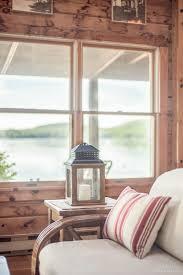 new england style homes interiors 7 elements of new england style nina hendrick design company