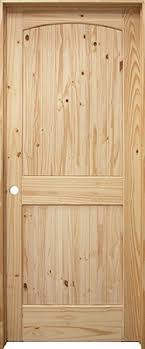 Knotty Pine Interior Doors Furniture Design Awesome Doors Ideas Selection With Knotty Pine