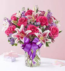 flower delivery free shipping decorating park florist coupon code flowerama promo code same