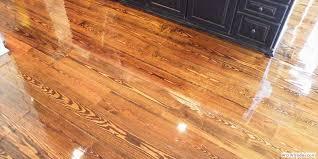 floor refinishing atlanta imposing on floor on atlanta hardwood