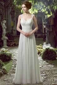 casual wedding dresses casual wedding dresses gowns is cheap in helenebridal