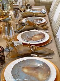 466 best dinnerware flatware placecard holders images on