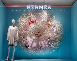 designboom hermes hermès designboom com