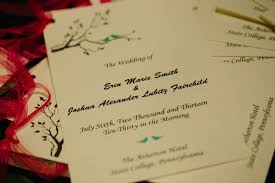 9 tips for planning a wedding for less than 9 000