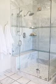 bathroom and shower ideas 40 unique bathroom shower remodel ideas architecture world