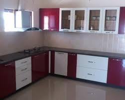 interior for kitchen kitchen trolley designs interior kitchen trolley at rs 2500 square