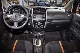 nissan versa note 2013 nissan note interior pictures new cars 2017 u0026 2018