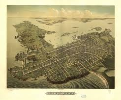 Map Of Colorado Springs by Rhode Island Maps Rhode Island Digital Map Library Table Of