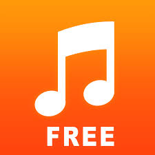 download mp3 soundcloud ios free music downloader mp3 download and streamer for soundcloud