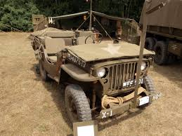 ford gpw file ford gpw 1942 owned by paul bater pic1 jpg wikimedia commons