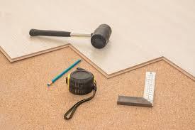 Expansion Gap For Laminate Flooring How To Installation Cork Tile Flooring Theflooringlady
