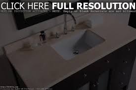 Bathroom Vanity Tops 42 Inches 42 Inch Bath Vanity With Top Best Bathroom Decoration