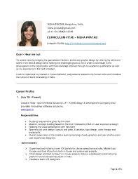 flight attendant resume samples experience resumes