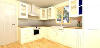 concevoir sa cuisine ikea creer sa cuisine best with concevoir sa cuisine en 3d creer sa