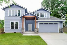 adair homes floor plans considering building a custom home here are 3 things you need to know