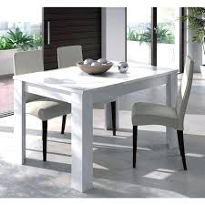 table et chaises de cuisine alinea alinea cuisines stunning amazing ilot cuisine u ilot