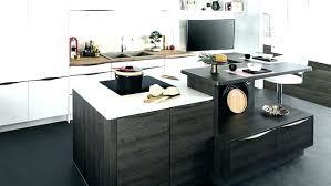 cuisine darty avis consommateur cuisine darty avis frais galerie fonctionnalies contemporain style