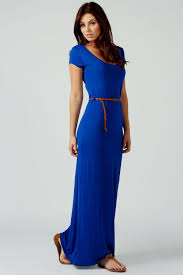 casual maxi dress with sleeves naf dresses