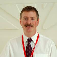 Dr. Richard Coico. PR officer for the Medical Student Executive Council ... - coico