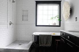 Vintage Bathroom Ideas Black And White Vintage Bathroom Ideas Bathroom Ideas