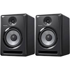 pioneer home theater systems pioneer sdj60x 6