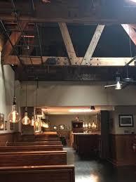 sle house floor plans fredericksburg capital ale house