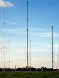 radio tower radio masts and towers wikipedia