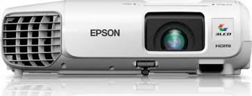 epson powerlite 78 l epson powerlite s27 cheapest us prices only 325 kagoo com