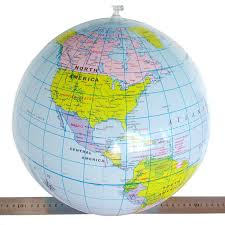 earth globe map world globe students education geography map