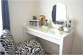vanity dressing table design ideas interior design for home
