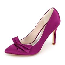 buy lexus ireland purple high heels ireland is heel