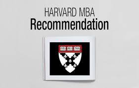 hbs mba u0026 2 2 recommendation fxmbaconsulting