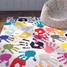 kids rugs wayfair kids rugs area rug ideas