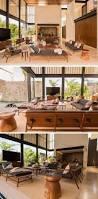 best 25 tropical house design ideas on pinterest tropical