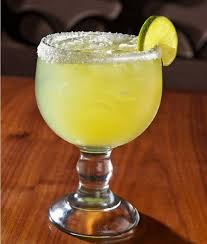 national margarita day national margarita day drink up these deals wtsp com