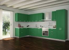 green and white kitchen ideas green and white kitchen cabinets nurani org