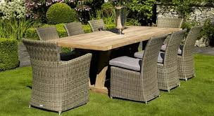 outside table and chairs for sale choose the best garden table to use in your garden carehomedecor