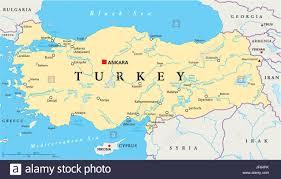 ankara on world map turkey istanbul map atlas map of the world political turkey