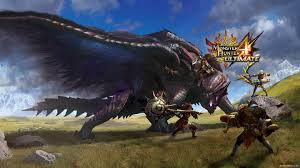 getting the most out of monster hunter 4 ultimate guide