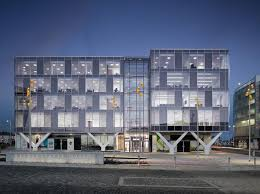 bureau ude structure 15 best ahr images on architecture abu dhabi and architects