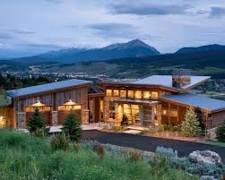 best 25 mountain home exterior ideas on pinterest cabin style