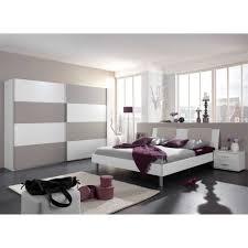 Schlafzimmer In Grau Moderne Möbel Und Dekoration Ideen Kleines Dachgeschoss Balken