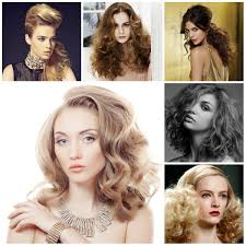 trendy haircuts curly hair clubbing hairstyles curly hair